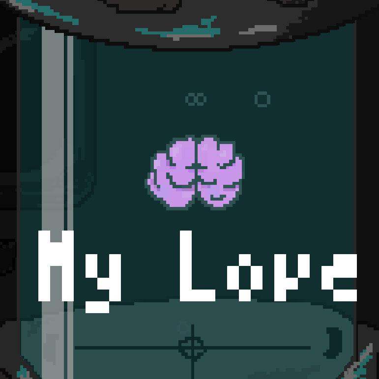 MyLove.(マイラブ)