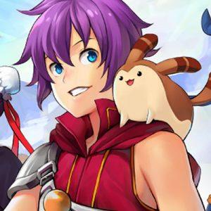 Warrior Tales Fantasy(ウォリアーテイルズファンタジー)