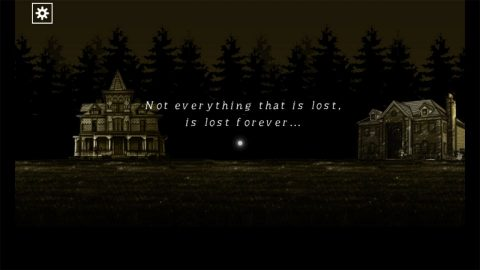 ForgottenHillMementoes
