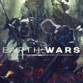 EARTH WARS(アースウォーズ)