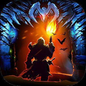 ダンジョンサバイバル(Dungeon Survival)