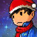 ピクセル宇宙戦艦 : Pixel Starships