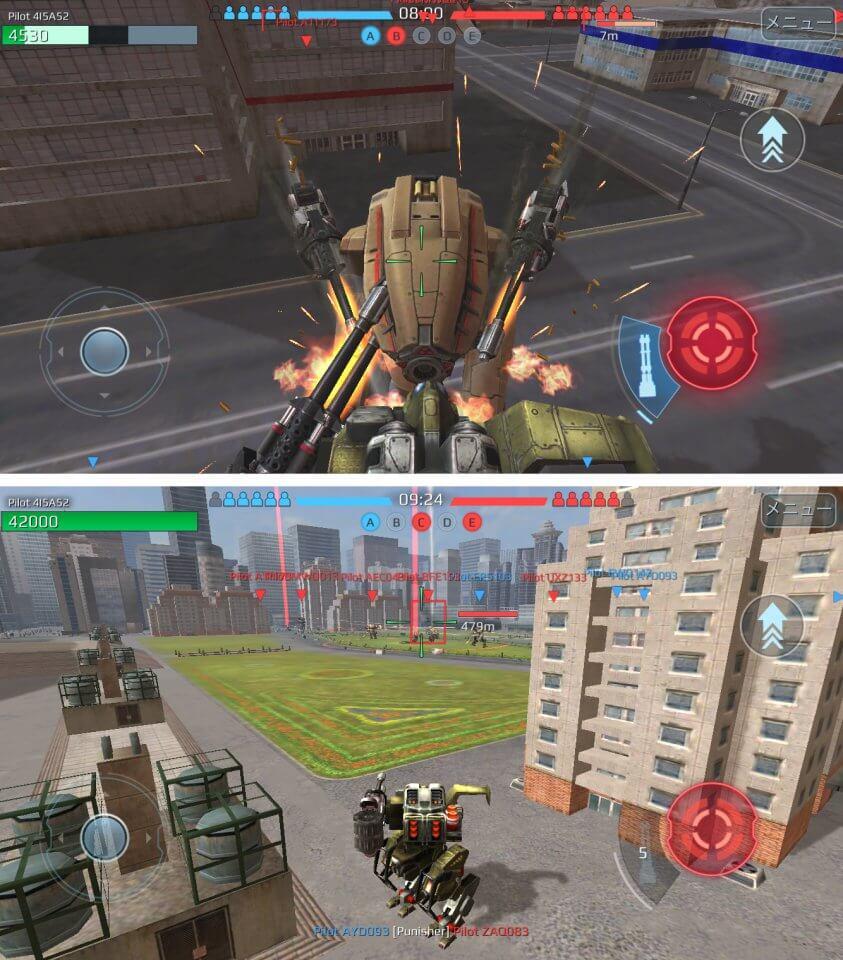 war-robots_01