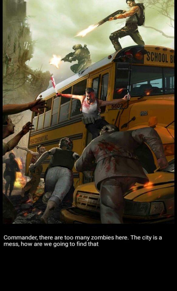 zombiesiege_09