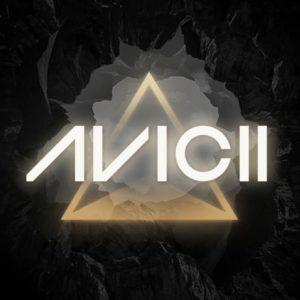 Avicii | Gravity HD(アヴィーチー グラビティ HD)