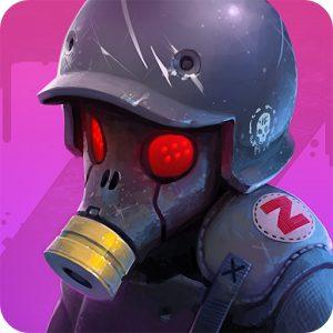 Dead Ahead: Zombie Warfare(デッドアヘッド:ゾンビウォーフェア)