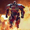 Epic War TD 2(エピックウォーTD2)