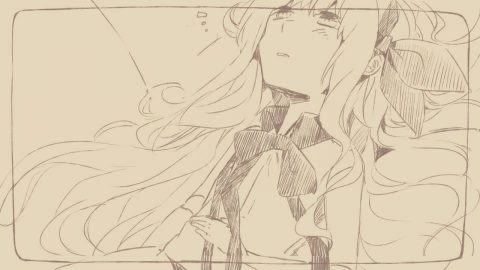 【gARret】レビュー画像