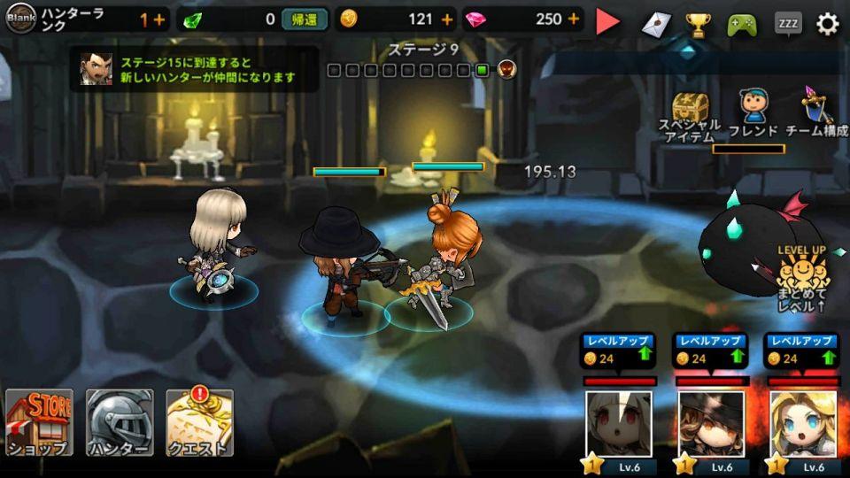 dungeonbreakers_02