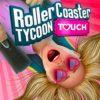 rollercoastertycoon