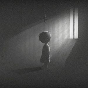 MIRIAM : The Escape(ミリアム:ジ エスケープ)