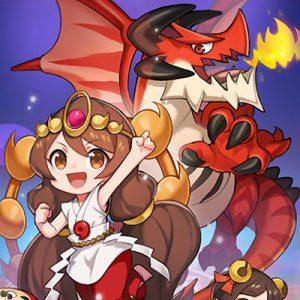 Monster March(モンスターマーチ)