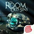 The Room: Old Sins(The Room Four)
