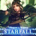 Villagers & Heroes(ヴィレッジャーズ&ヒーローズ)