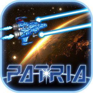 PATRIA(パトリア)