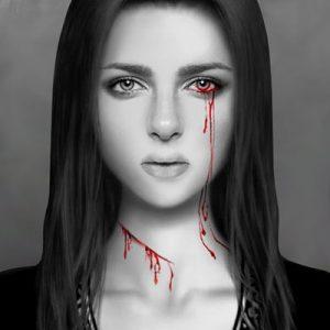 Murderer Online(マーダラー・オンライン)