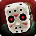 13日の金曜日:スプラッターパズル(Friday the 13th: Killer Puzzle 17+)