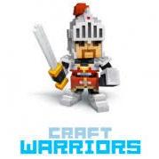 Craft Warriors (クラフト・ウォリアーズ)