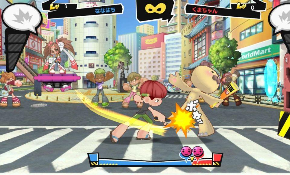 fightclub_03