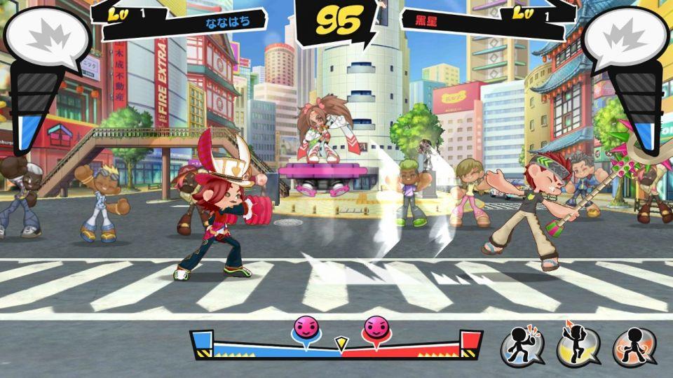 fightclub_08