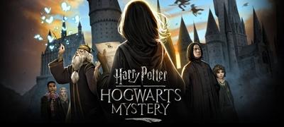 Harry Potter:Hogwarts Mystery(ハリーポッター ホグワーツミステリー)配信日と事前登録の情報