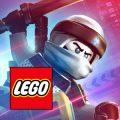 LEGO NINJAGO: Ride Ninja(レゴ ニンジャゴー ライドニンジャ)