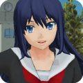 スクール ガールズ シミュレーター(School Girls Simulator)