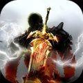 デイブレイクレジェンド(Daybreak Legends:Origin)