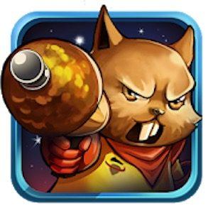 クルーノ:ヒーローバトル(Kluno: Hero Battle)