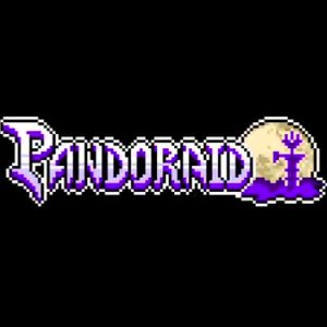 パンドライド(Pandoraid)