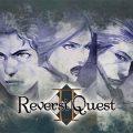 リバーシクエストⅡ(ReversiQuest2)体験版
