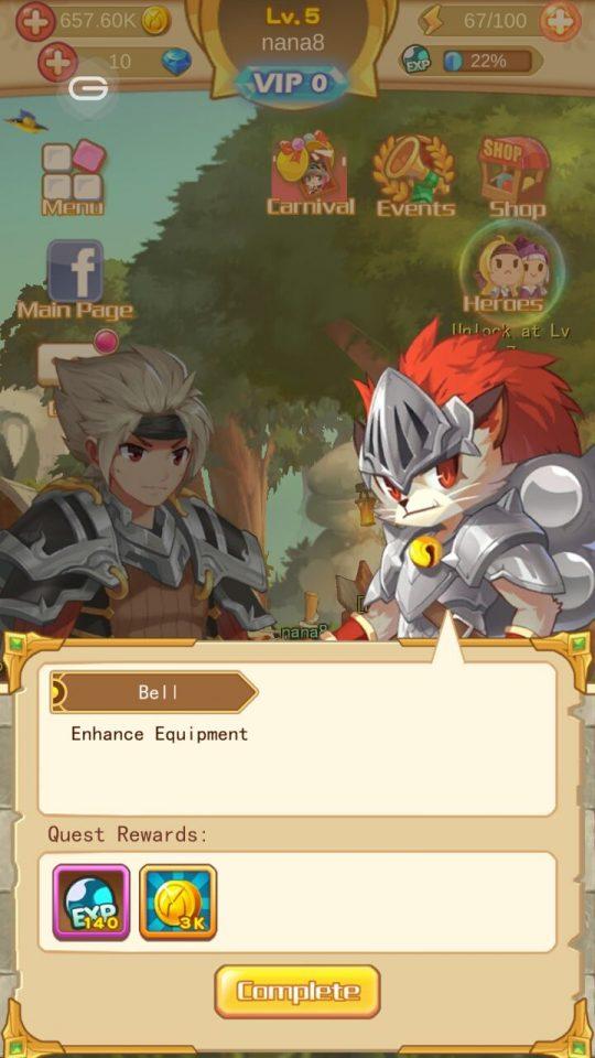 swordofjustice_06