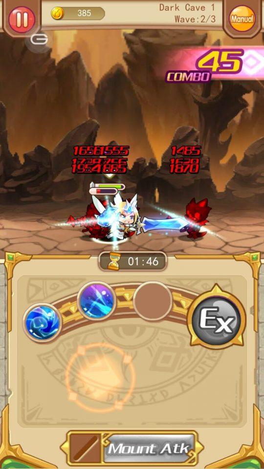swordofjustice_08