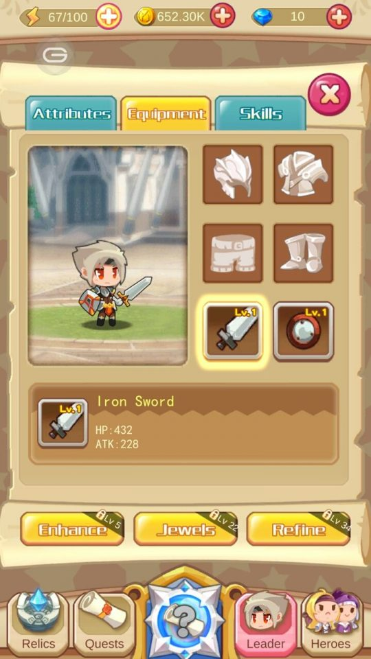 swordofjustice_11