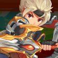 ソードオブジャスティス(Sword Of Justice)
