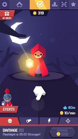 Ghost Pop! レビュー画像