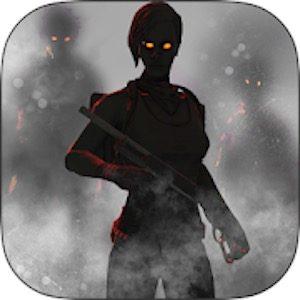 デッドアウトブレイク: ゾンビサバイバル(Dead Outbreak)