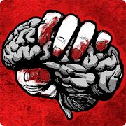 Zombie Conspiracy(ゾンビ コンスピラシー)