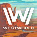 ウエストワールド(Westworld)