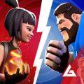 Mayhem Combat - Fighting Game(メイヘムコンバット)