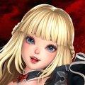 dax_icon