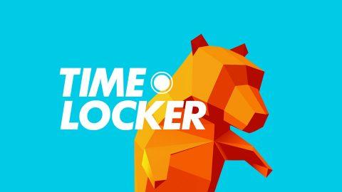 TIME LOCKER(タイムロッカー)