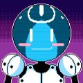Read Only Memories -Type-M-