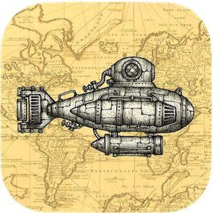 Earth Atlantis(アースアトランティス)