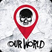 ウォーキング・デッド:我らの世界