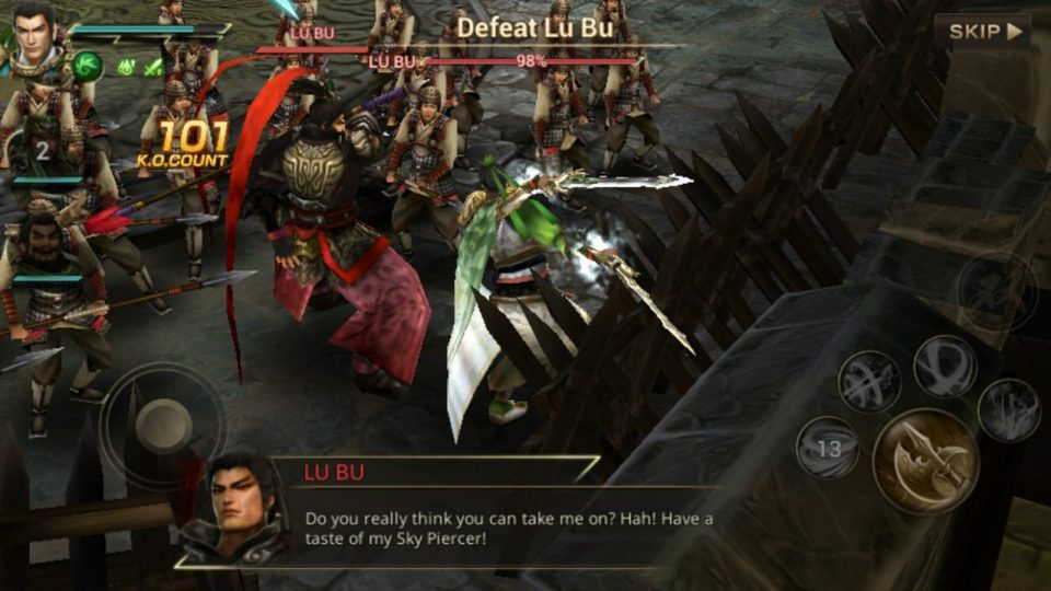 dynastywarriors_03