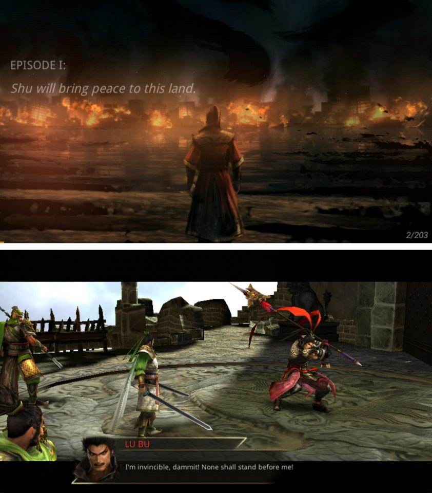 dynastywarriors_04