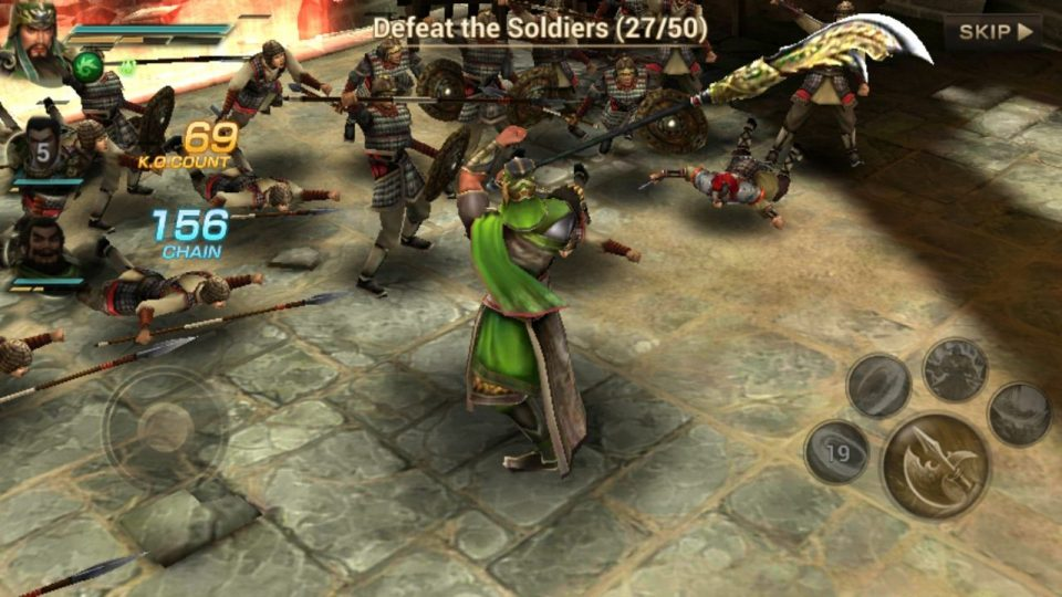 dynastywarriors_06
