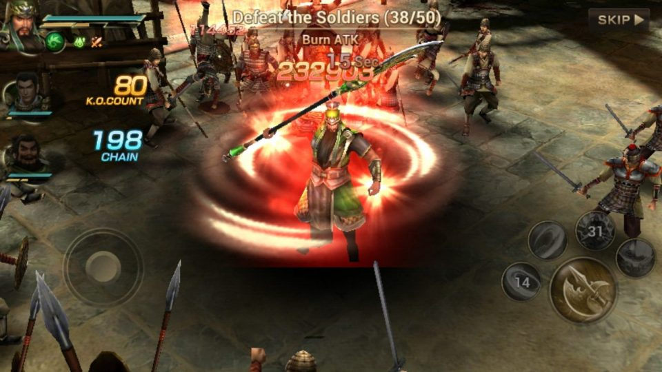 dynastywarriors_09