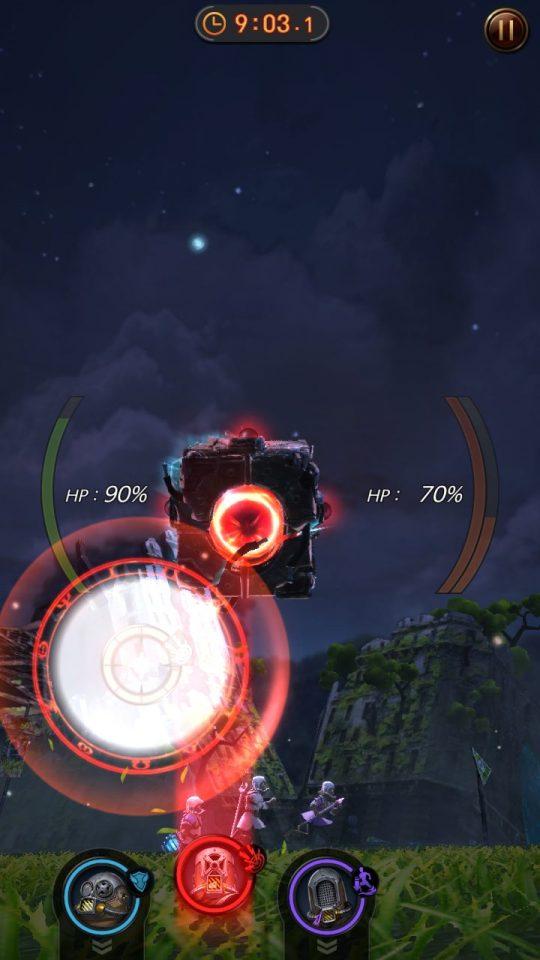gigant-shock_02